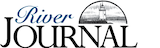 River Journal newspaper logo