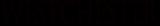 westchester_magazine_logo_small